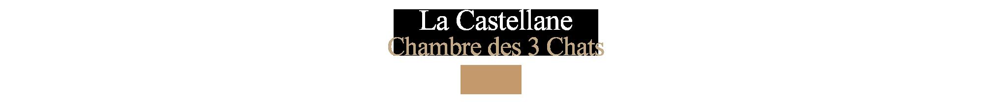Chambre-des-3-chats-la-Castellane