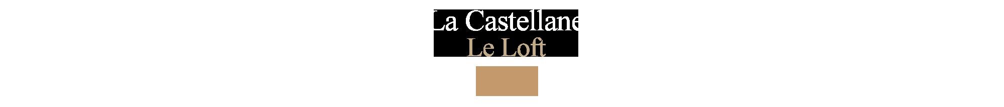 Le-Loft--la-Castellane