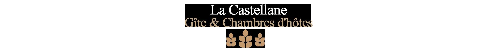 titre-la-castellane