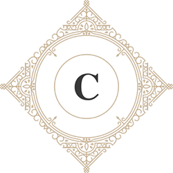 La-Castellane-logo-pied-de-page