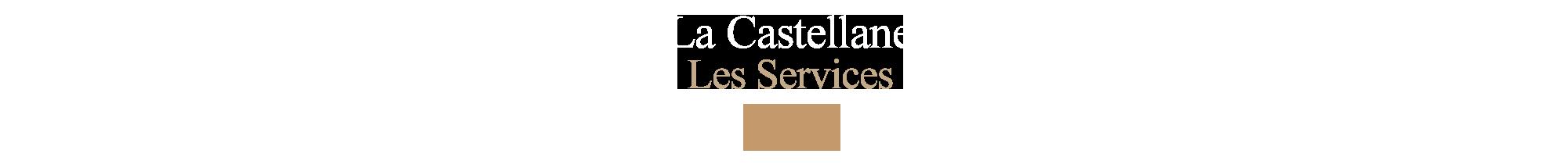 les-services-de--la-Castellane