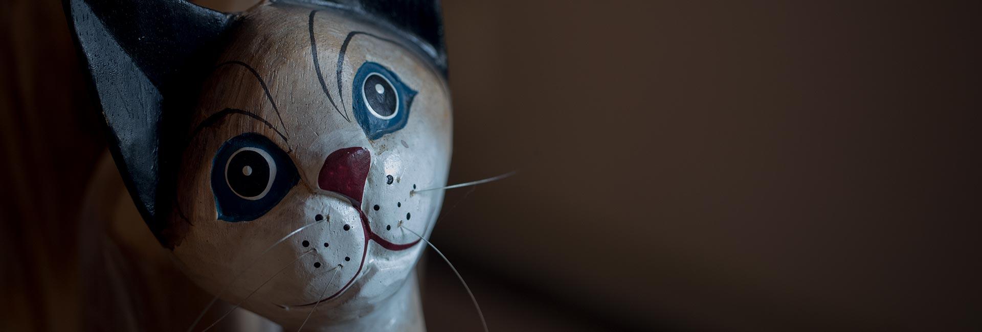 les-3-chats-la-castellane-06